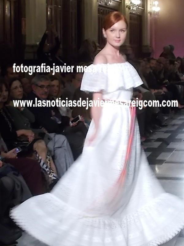 rosablanco30