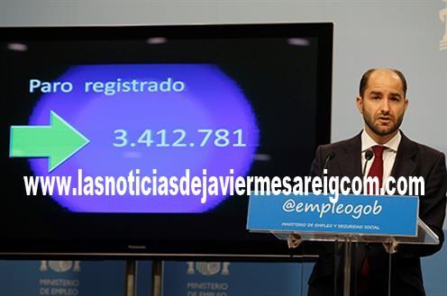 030118-JuanPabloRiesgo