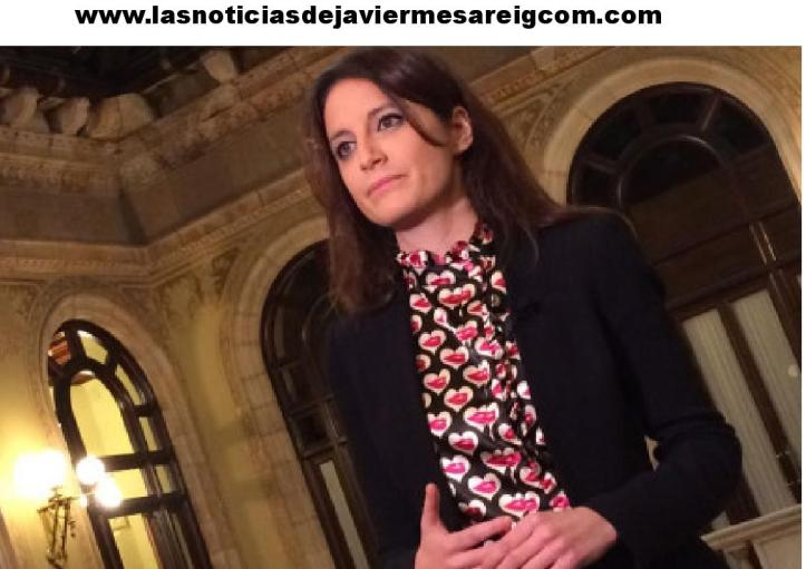 andrea_levy1