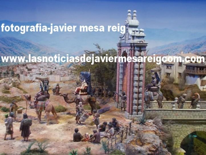 belennuevocentro41