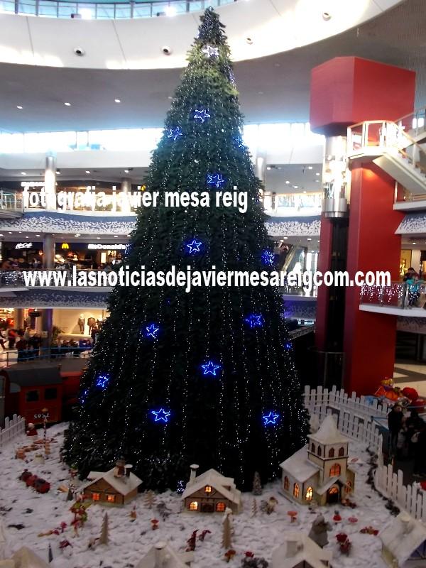 centrocomerciales4
