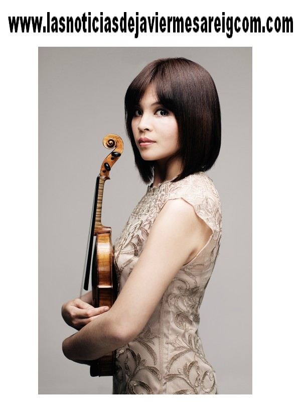 Jiyoon Lee Pic (3)