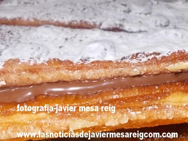 milhojaschocolates2