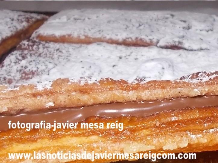 milhojaschocolates3