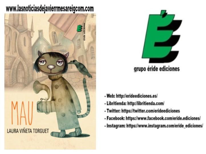 publierideediciones100