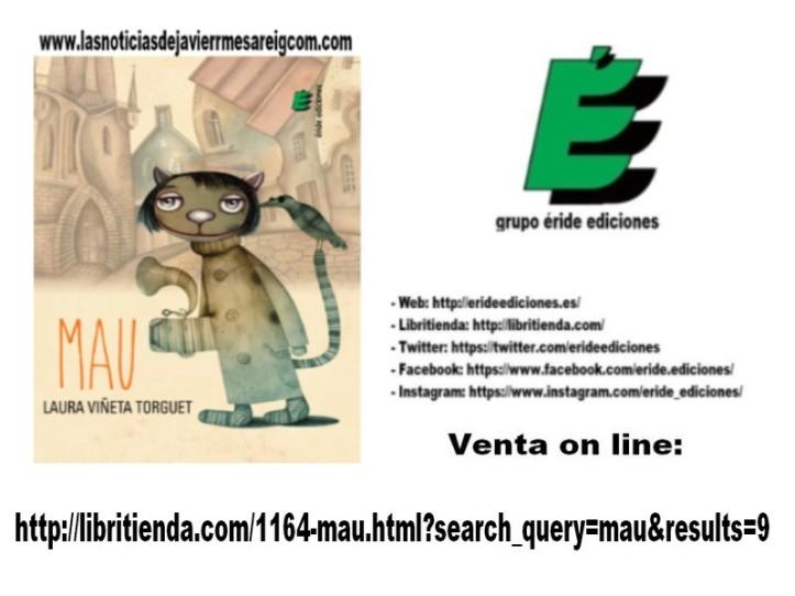 publierideediciones101
