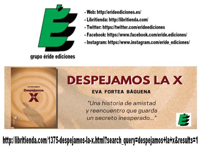 publierideediciones20