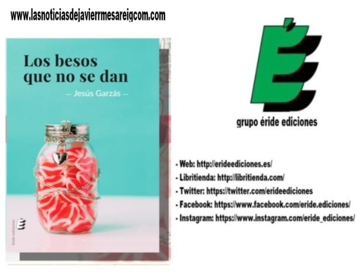 publierideediciones200