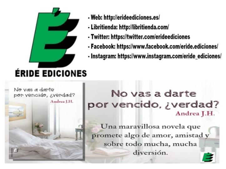 publierideediciones202