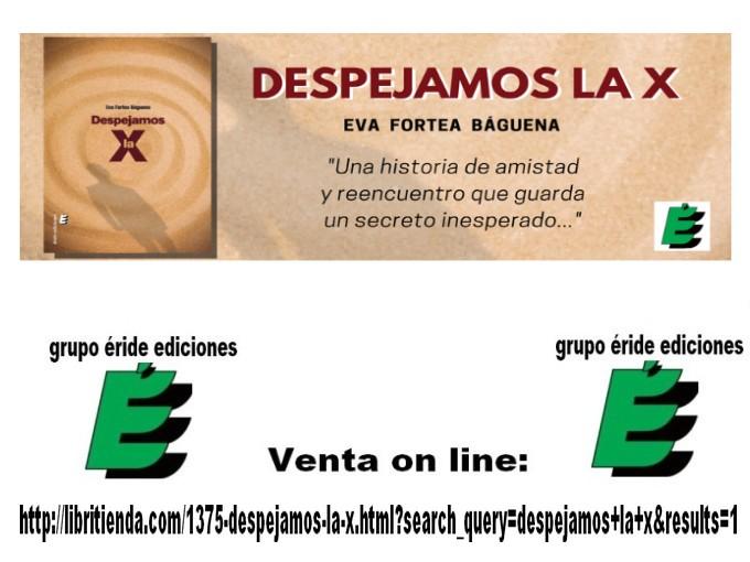 publierideediciones21
