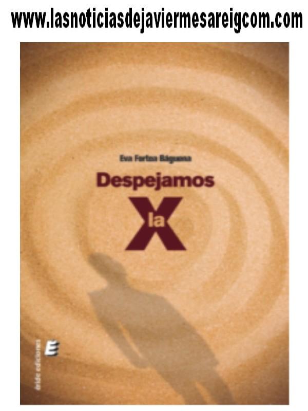 publierideediciones22