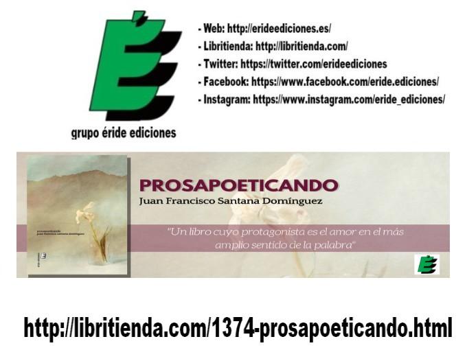 publierideediciones31