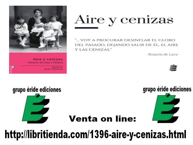 publierideediciones40