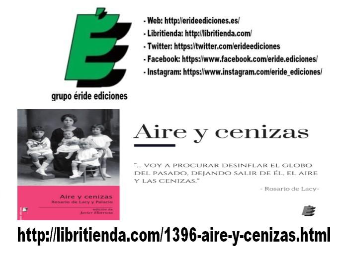 publierideediciones41