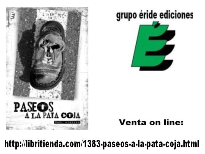 publierideediciones50