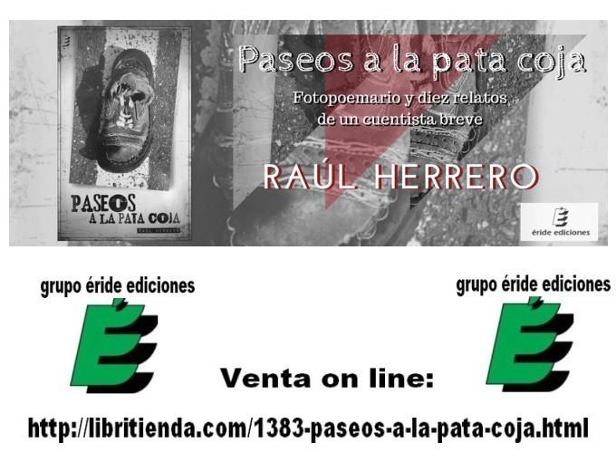 publierideediciones51