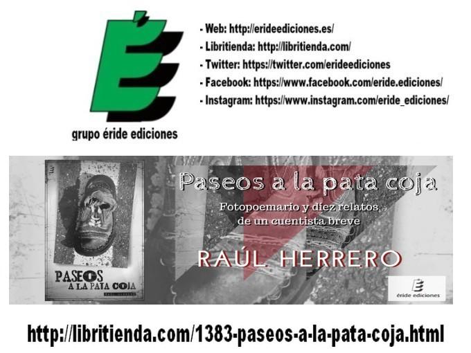publierideediciones52