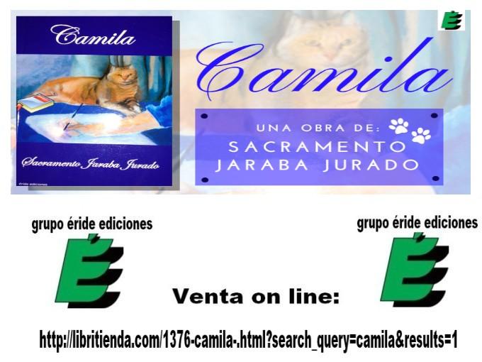 publierideediciones61
