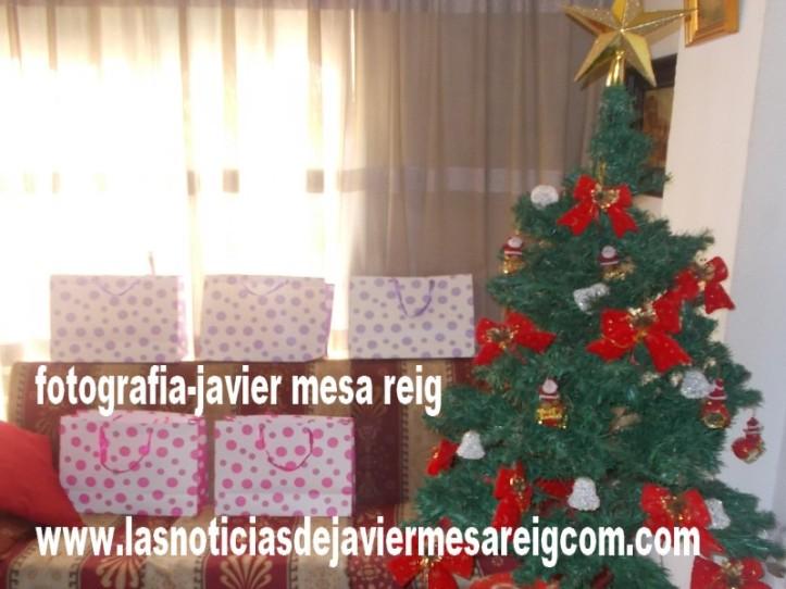 regalosreyes1