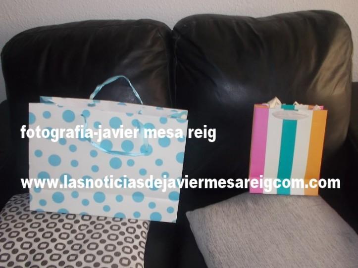 regalosreyes2