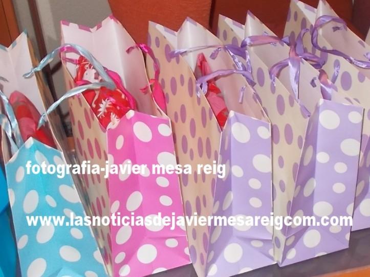 regalosreyes3