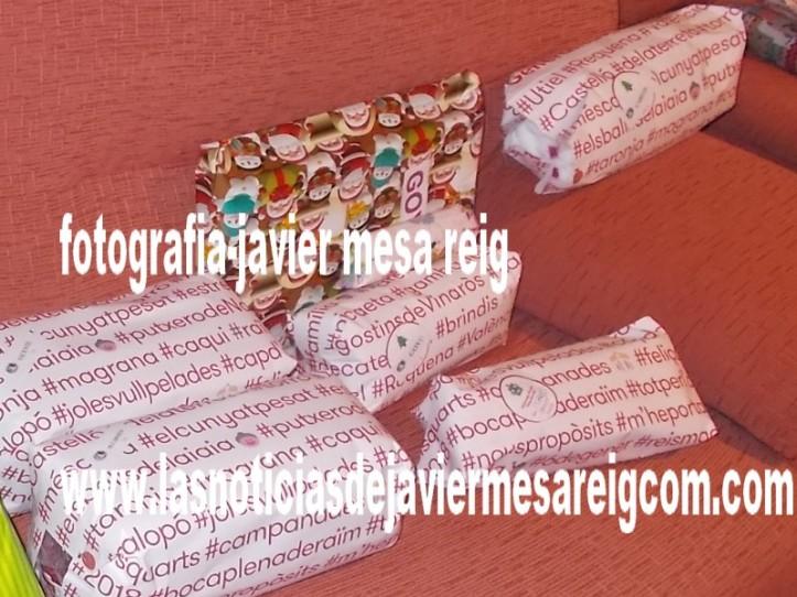 regalosreyes6