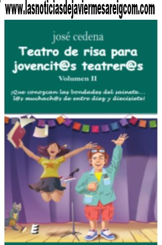 teatrorisa1