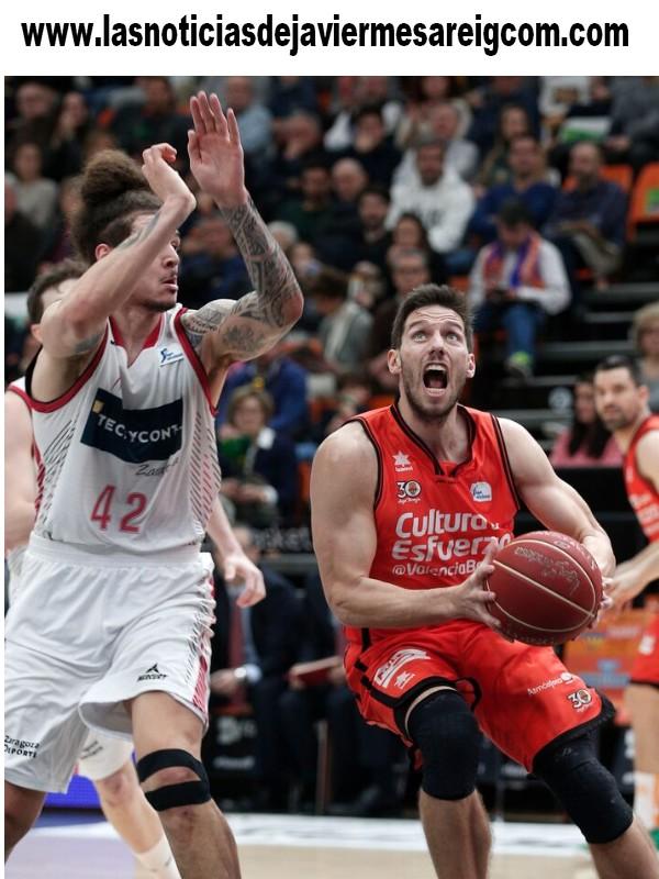 vaalencia basket1