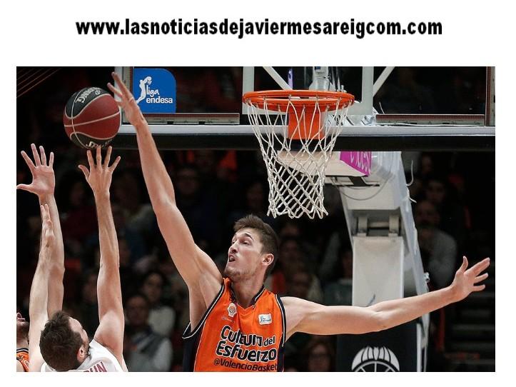 vaalencia basket11