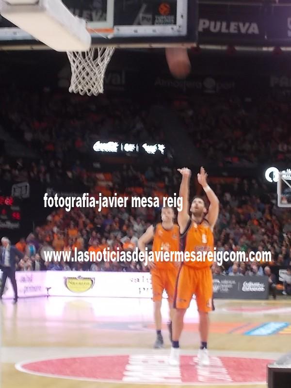 valencia basket1