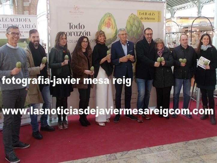 alcachofa1