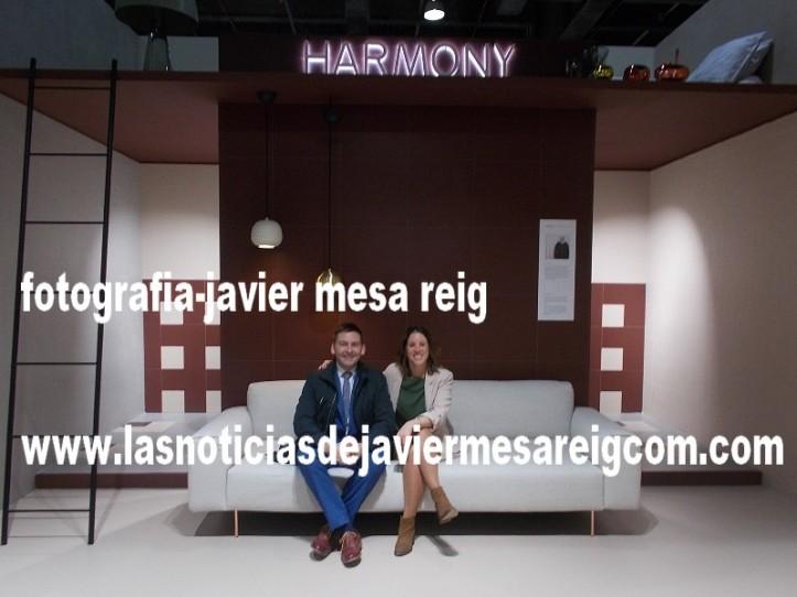harmony9