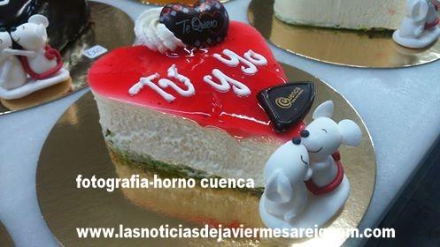 hornocuenca6