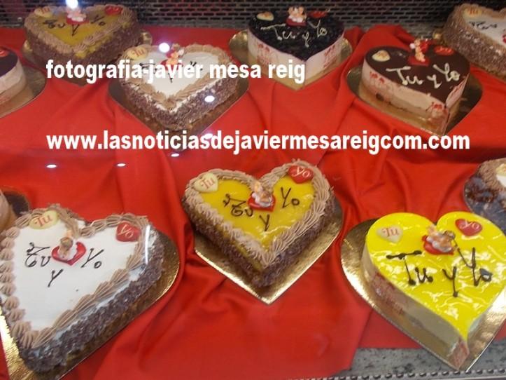montesol1
