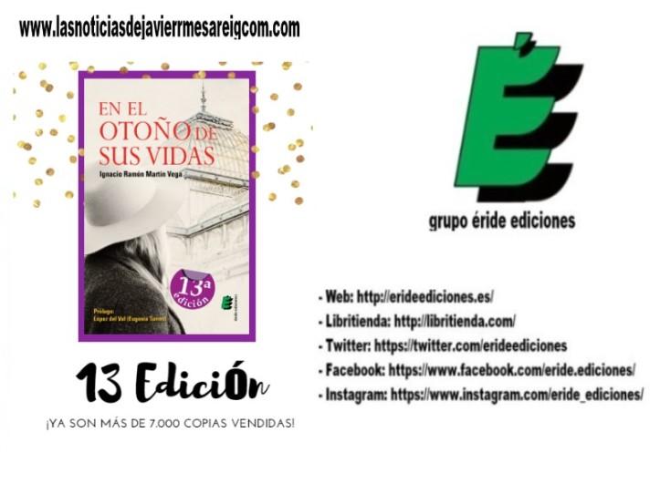 publierideedicionesenelotoñodesusvidas