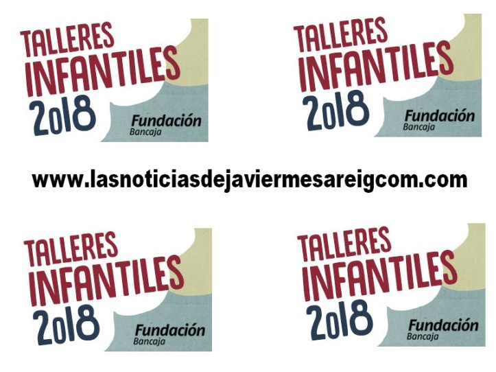 talleres_infantiles_2018