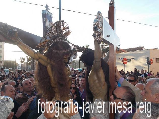 cristos-2015-semana-santa-marinera-valencia-incluye-videos_1_2233323