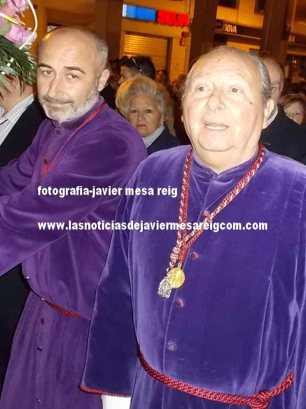 santoentierro17