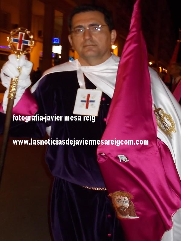 santoentierro20