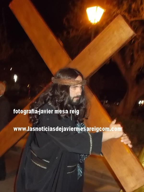 santoentierro27