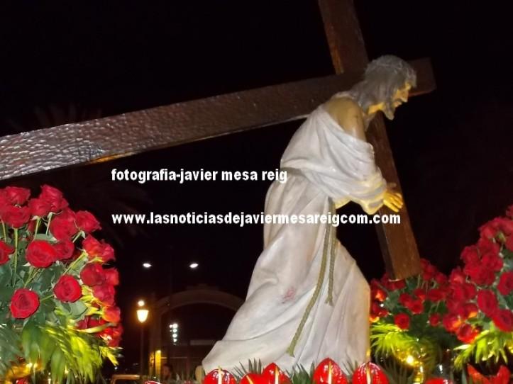 santoentierro28