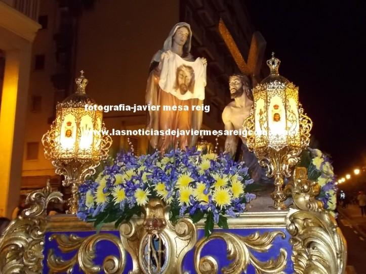 santoentierro39