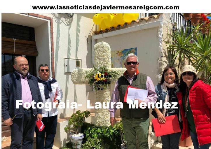 cruzmayoalicante6