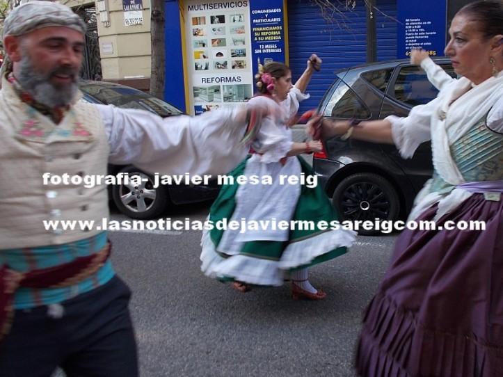 dansa3