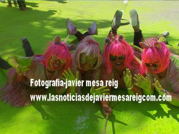 Fotografia-javier mesa reig 15