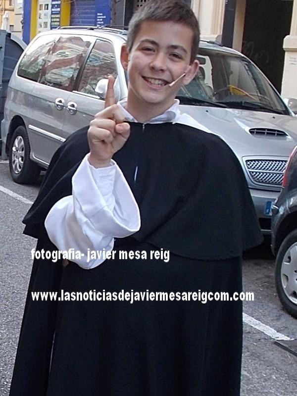 procesion5