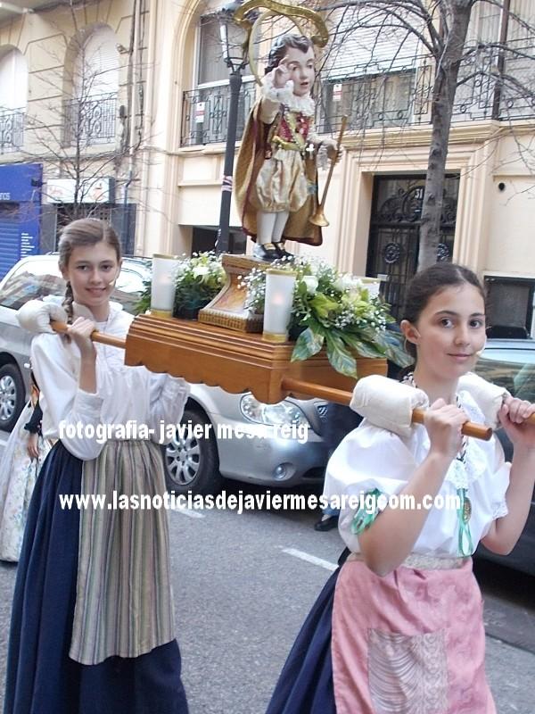 procesion6