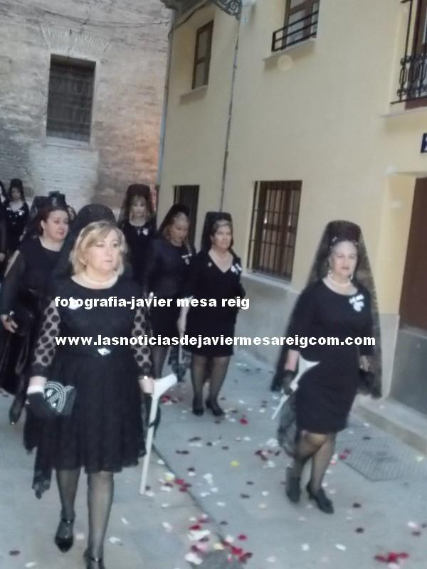 procesion8