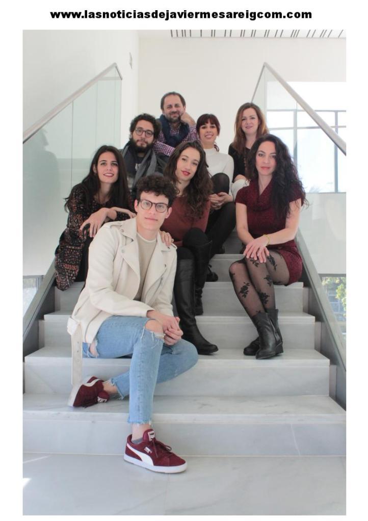 Concierto ópera y zarzuela1
