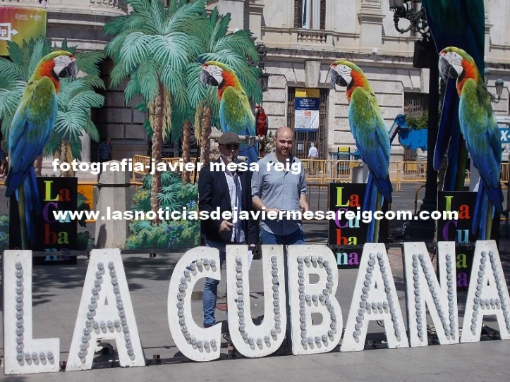 Lacubana3